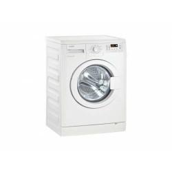 beko çamaşır makinesi teşhir ürünü 5 kg A+600 devir