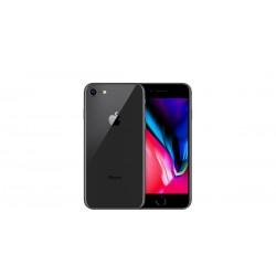 IPHONE 8 64 GB PLUS (TEŞHİR ÜRÜNÜ) 2YIL GARANTİLİ ÜCRETSİZ TESLİMAT