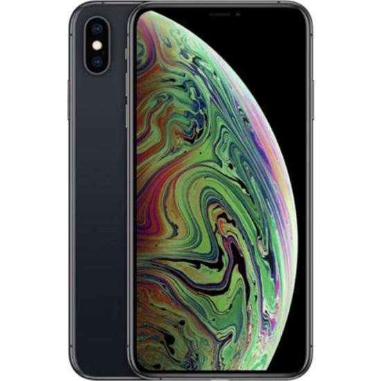 iPhone XS Max 64 GB (TEŞHİR ÜRÜNÜ) 2YIL GARANTİLİ ÜCRETSİZ TESLİMAT---4.099TL---