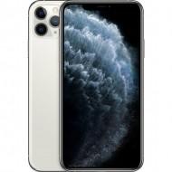 iPhone 11 Pro Max 512 GB (TEŞHİR ÜRÜNÜ) 2YIL GARANTİLİ ÜCRETSİZ TESLİMAT---7.449TL---