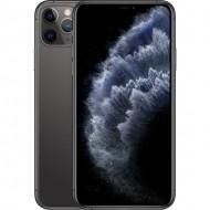iPhone 11 Pro Max 256 GB (TEŞHİR ÜRÜNÜ) 2YIL GARANTİLİ ÜCRETSİZ TESLİMAT---7.099TL---