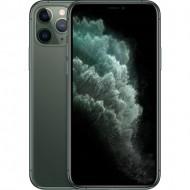 iPhone 11 Pro 512 GB (TEŞHİR ÜRÜNÜ) 2YIL GARANTİLİ ÜCRETSİZ TESLİMAT---6.549TL---