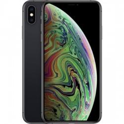 iPhone XS Max 256 GB (TEŞHİR ÜRÜNÜ) 2YIL GARANTİLİ ÜCRETSİZ TESLİMAT---5.120TL---