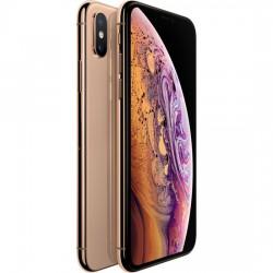 iPhone XS 512 GB (TEŞHİR ÜRÜNÜ) 2YIL GARANTİLİ ÜCRETSİZ TESLİMAT---4.049TL---