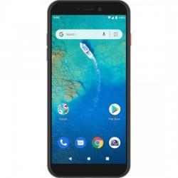 General Mobile GM9 Go 16 GB (TEŞHİR ÜRÜNÜ) 2YIL GARANTİLİ ÜCRETSİZ TESLİMAT---594TL---