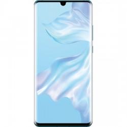 Huawei P30 Pro 256 GB (TEŞHİR ÜRÜNÜ) 2YIL GARANTİLİ ÜCRETSİZ TESLİMAT---4.999TL---