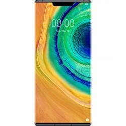 Huawei Mate 30 Pro 256 GB (TEŞHİR ÜRÜNÜ) 2YIL GARANTİLİ ÜCRETSİZ TESLİMAT---4.499TL---