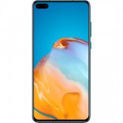 Huawei P40 128 GB (TEŞHİR ÜRÜNÜ) 2YIL GARANTİLİ ÜCRETSİZ TESLİMAT---4.249TL---