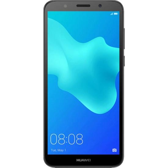 Huawei Y5 2018 16 GB (TEŞHİR ÜRÜNÜ) 2YIL GARANTİLİ ÜCRETSİZ TESLİMAT---599TL---
