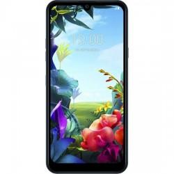 LG K40S 32 GB (TEŞHİR ÜRÜNÜ) 2YIL GARANTİLİ ÜCRETSİZ TESLİMAT---699TL---