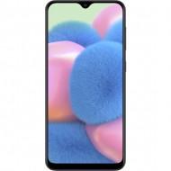 Samsung Galaxy A30s 64 GB (TEŞHİR ÜRÜNÜ) 2YIL GARANTİLİ ÜCRETSİZ TESLİMAT---1.124TL---
