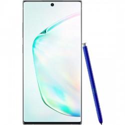 Samsung Galaxy Note 10 Plus 256 GB (TEŞHİR ÜRÜNÜ) 2YIL GARANTİLİ ÜCRETSİZ TESLİMAT---4.649TL---