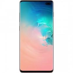 Samsung Galaxy S10 Plus 512 GB (TEŞHİR ÜRÜNÜ) 2YIL GARANTİLİ ÜCRETSİZ TESLİMAT---3.749TL---