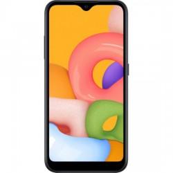 Samsung Galaxy A01 16 GB (TEŞHİR ÜRÜNÜ) 2YIL GARANTİLİ ÜCRETSİZ TESLİMAT---680TL---