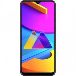 Samsung Galaxy M10s Dual Sim 32 GB (TEŞHİR ÜRÜNÜ) 2YIL GARANTİLİ ÜCRETSİZ TESLİMAT---849TL---