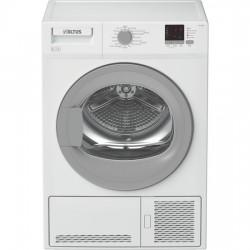 Altus AL 80 IC 8 kg A+ Çamaşır Kurutma Makinesi (TEŞHİR ÜRÜNÜ) - 2 YIL GARANTİLİ -ÜCRETSİZ TESLİMAT ---1.049TL---