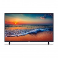 ARÇELİK 140 EKRAN 4K+ ULTRA HD+3D+WİFİ+SMART TV (TEŞHİR ÜRÜNÜ) 2YIL GARANTİLİ ÜCRETSİZ TESLİMAT---2399TL---