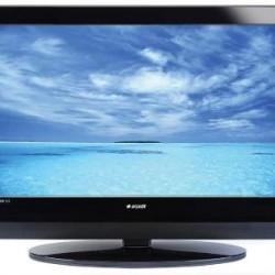 ARÇELİK 94 EKRAN LCD TV FULL HD HDMI (TEŞHİR ÜRÜNÜ) 2YIL GARANTİLİ ÜCRETSİZ TESLİMAT---749TL---