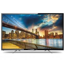 AWOX 82 EKRAN LED TV FULL HD HDMI (TEŞHİR ÜRÜNÜ) 2YIL GARANTİLİ ÜCRETSİZ TESLİMAT---549TL---