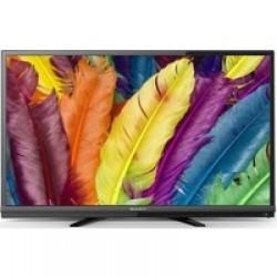 AXEN 82 EKRAN LED TV FULL HD HDMI (TEŞHİR ÜRÜNÜ) 2YIL GARANTİLİ ÜCRETSİZ TESLİMAT---549TL---