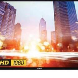 """Hi-Level HL43DLK010 43"""" 2YIL GARANTİLİ ÜCRETSİZ TESLİMAT---1789TL--"""