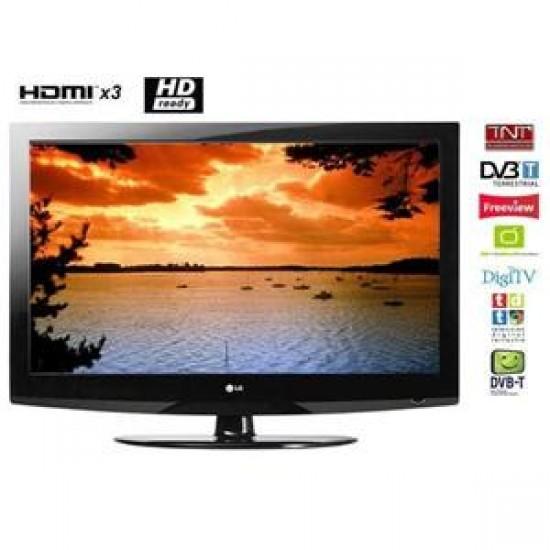 LG  82 EKRAN LCD TV FULL HD HDMI (TEŞHİR ÜRÜNÜ)2 YIL GARANTİLİ ÜCRETSİZ TESLİMAT --599TL--