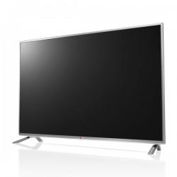 LG 107 EKRAN LCD TV FULL HD HDMI (TEŞHİR ÜRÜNÜ)2 YIL GARANTİLİ ÜCRETSİZ TESLİMAT---849TL---