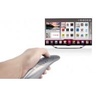 LG 107 EKRAN SMART  LED TV FULL HD HDMI (TEŞHİR ÜRÜNÜ) 2YIL GARANTİLİ ÜCRETSİZ TESLİMAT---1299---