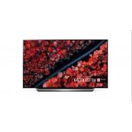 """LG 77C9 77"""" 195 CM 4K UHD OLED webOS SMART TV,(TEŞHİR ÜRÜNÜ) 2YIL GARANTİLİ ÜCRETSİZ TESLİMAT---33.399TL---"""