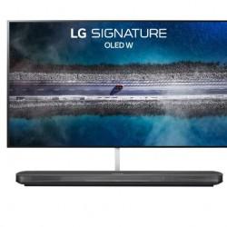 """LG 65W9 65"""" 165 CM 4K UHD OLED webOS SMART TV,(TEŞHİR ÜRÜNÜ) 2YIL GARANTİLİ ÜCRETSİZ TESLİMAT---37.000TL---"""