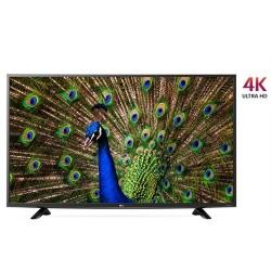 LG 124 EKRAN 4K+ ULTRA HD+3D+WİFİ+SMART TV  (TEŞHİR ÜRÜNÜ) 2YIL GARANTİLİ ÜCRETSİZ TESLİMAT---2299TL---