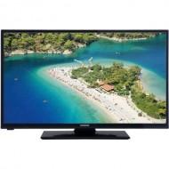 TECHWOOD 82 EKRAN DAHİLİ UYDU ALICILI LED TV FULL HD HDMI (TEŞHİR ÜRÜNÜ)2 YIL GARANTİLİ ÜCRETSİZ TESLİMAT ---749TL--