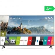 """LG 86UK6500PLA 86"""" 219 Ekran Uydu Alıcılı 4K Ultra HD Smart LED TV (TEŞHİR ÜRÜNÜ) 2YIL GARANTİLİ ÜCRETSİZ TESLİMAT---12.749TL---"""
