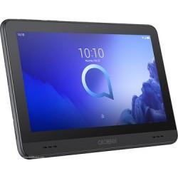 """Alcatel Smart Tab 7 7"""" 16 GB Wifi  (TEŞHİR ÜRÜNÜ) 2YIL GARANTİLİ ÜCRETSİZ TESLİMAT---249TL--"""