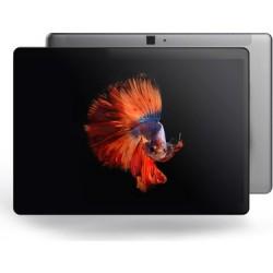 """Alldocube Mediapad M5XS 32GB + 3GB 10.1"""" (TEŞHİR ÜRÜNÜ) 2YIL GARANTİLİ ÜCRETSİZ TESLİMAT---764TL--"""