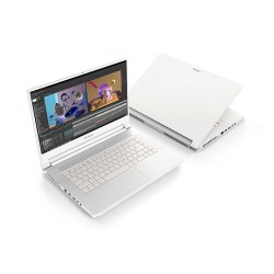 Acer ConceptD 7 CN715-72G Intel Core i7 10750H 16GB (TEŞHİR ÜRÜNÜ) 2YIL GARANTİLİ ÜCRETSİZ TESLİMAT---10500TL--
