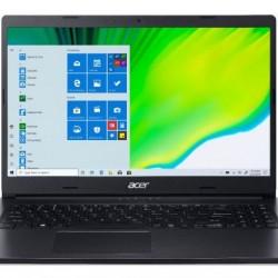 Acer Aspire A315-57G Intel Core i5 1035G1 8GB 256GB (TEŞHİR ÜRÜNÜ) 2YIL GARANTİLİ ÜCRETSİZ TESLİMAT---3324TL--