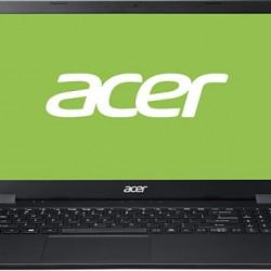 Acer Aspire 3 A315-54K Intel Core i3 6006U 4GB 256GB SSD   (TEŞHİR ÜRÜNÜ) 2YIL GARANTİLİ ÜCRETSİZ TESLİMAT---2478TL--