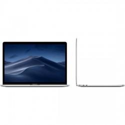"""Apple Macbook Pro Touch Bar Intel Core i7 8750H 16GB 256GB SSD Radeon Pro 555X MacOs 15"""" QHD (TEŞHİR ÜRÜNÜ) 2YIL GARANTİLİ ÜCRETSİZ TESLİMAT---10.899TL---"""
