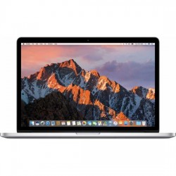 """Apple MacBook Pro Intel Core i5 8GB 128GB SSD MacOs Sierra 13.3"""" (TEŞHİR ÜRÜNÜ) 2YIL GARANTİLİ ÜCRETSİZ TESLİMAT---13.799TL---"""