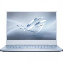 """Asus GX502GW-AZ130 Intel Core i7 9750H 16GB 512GB SSD RTX2070 Freedos 15.6"""" FHD Taşınabilir Bilgisayar (TEŞHİR ÜRÜNÜ) 2YIL GARANTİLİ ÜCRETSİZ TESLİMAT---9.399TL---"""