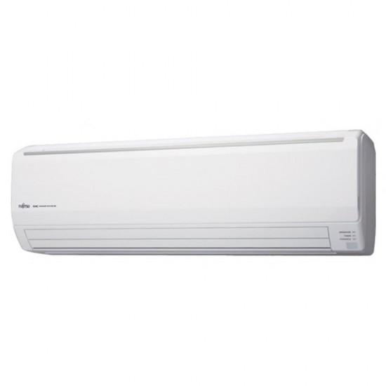 Fujitsu Asyg30L 30700 Btu Inverter Duvar Tipi Klima (TEŞHİR ÜRÜNÜ) 2YIL GARANTİLİ ÜCRETSİZ TESLİMAT---3599TL---